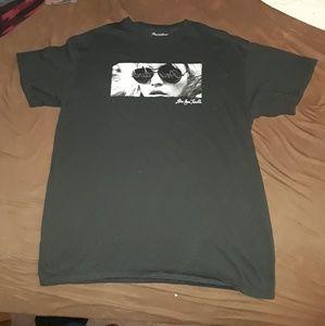 Men's Large primitive shirt